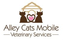 Alley Cats Mobile Veterinary Services